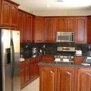 Las Vegas Kitchen Cabinet Co Kitchen Bath Las Vegas NV