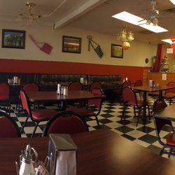 Photo Of Jerum Market Restaurant Memphis Tn United States Nice And