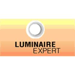 luminaire expert lighting fixtures equipment 1680