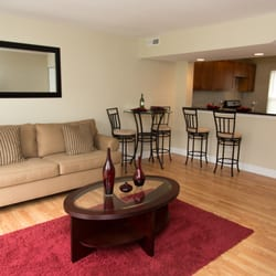 House for rent pittsburgh craigslist