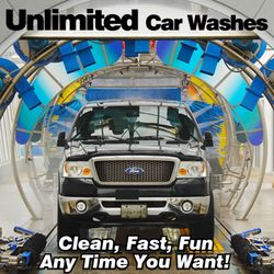 Scrubadub auto wash centers south portland me