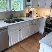 Photo Of E Cc Granite Countertops And Repair Hendersonville Nc United States