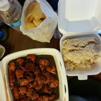 Food Delivery Service Corvallis