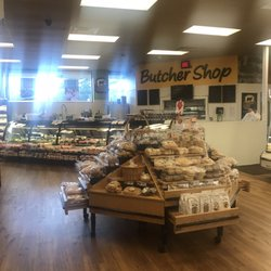 tom s market 11 reviews grocery 492 main rd tiverton ri