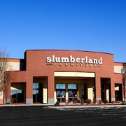 ... Photo Of Slumberland Furniture   Rockford, IL, United States.  Slumberland Furniture Rockford
