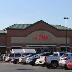 Photo Of Acme Markets Rehoboth Beach De United States