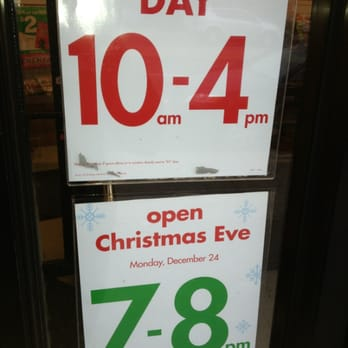 Family Dollar Store - Discount Store - 14729 Union Tpke, Hillcrest ...