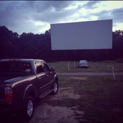 Photo Of Dixie Drive In Theatre Dayton Oh United States