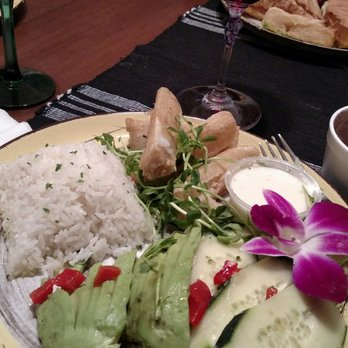 Cuban Food San Pedro Ca