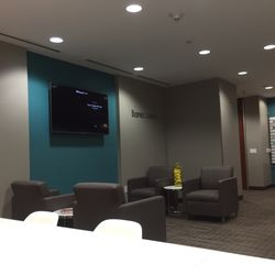 Regus California Miracle Mile - 12 Reviews - Shared Office
