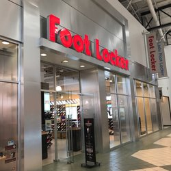 bf0496dd23909a Foot Locker. 6 reviews.   Shoe Stores