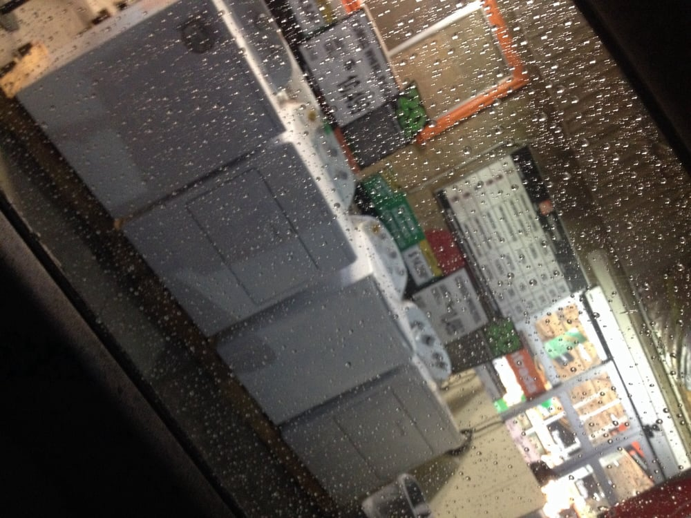 Home depot ferreter as h roes del 5 de mayo 3007 zona for Ferreteria cerca de mi ubicacion