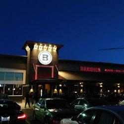 Barbie s 22 photos 10 reviews canadian new 580 boulevard saint martin ouest laval - Restaurant boulevard saint martin ...