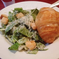 Scratch Kitchen Menu cheddar's scratch kitchen - 42 photos & 43 reviews - comfort food