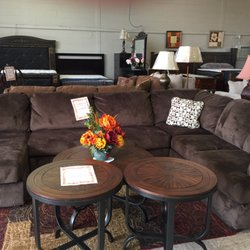 Photo Of Furniture City   San Antonio, TX, United States