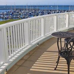 Oceano Hotel & Spa Half Moon Bay - 455 Photos & 480 Reviews - Hotels - 280 Capistrano Rd, Half ...