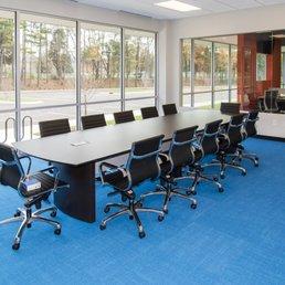 Larners Office Furniture