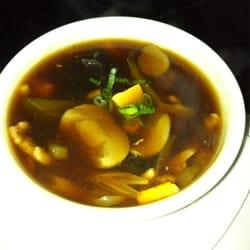 Quan\'s Kitchen - 56 Photos & 125 Reviews - Chinese - 871 Washington ...