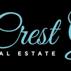The Crest Group NYC - 13 Reviews - Real Estate Agents - 1115