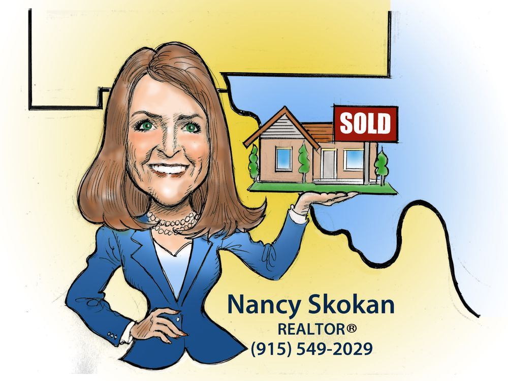 Nancy Skokan - Home Pros Real Estate Group