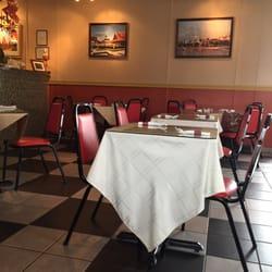 Delicious Thai Kitchen Lukket 38 Billeder 39 Anmeldelser Thai 519 S Walnut St