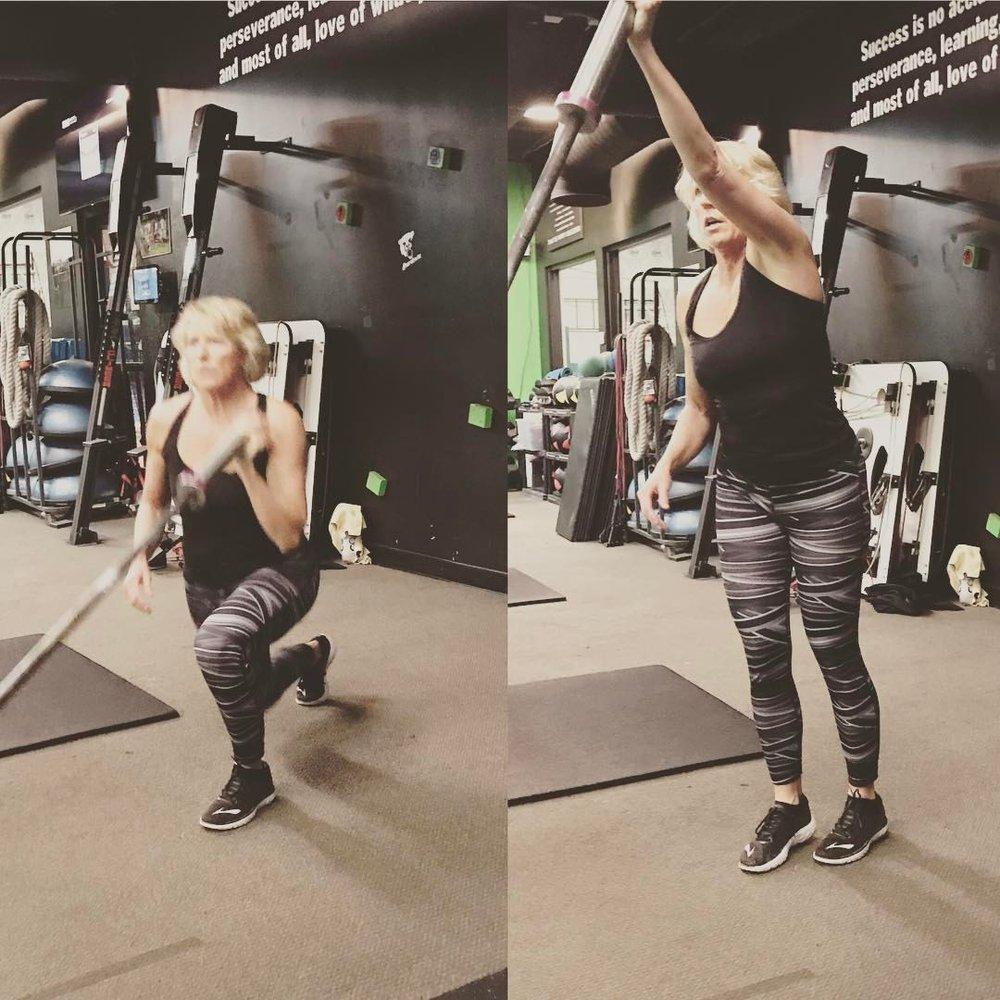P4L Fitness