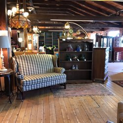 Captivating Photo Of We Sell Your Furniture   Altoona, PA, United States.