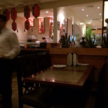 Fusia asian cuisine closed 87 photos 184 reviews for Akane japanese fusion cuisine new york ny