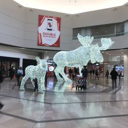 b7fff36bb689 Sherway Gardens - 104 Photos   88 Reviews - Shopping Centers - 25 The West  Mall