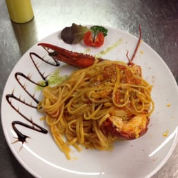 Ristorante da miro restaurants via lagunare 31 for Restaurant italien 95