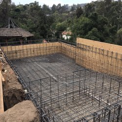 Greystone engineering group 19 photos structural - Swimming pool structural engineer ...