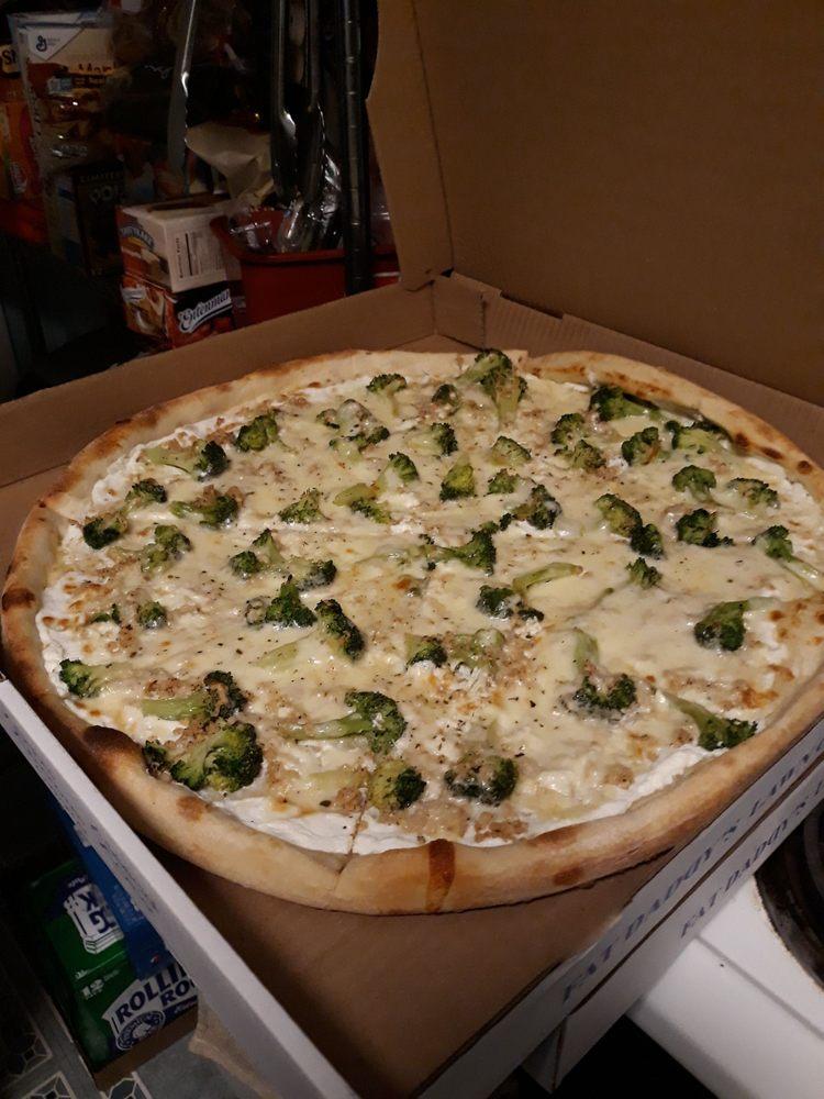pleasantburg dr marcos pizza - 550×733