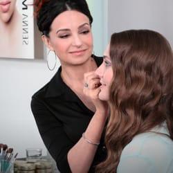 Photo of Senna Cosmetics Makeup & Brow Studio - Tarzana, CA, United States.