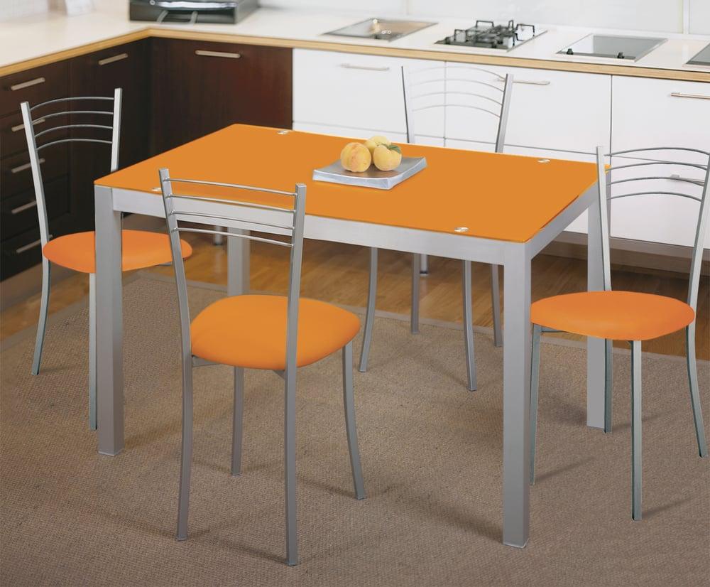 Fotos de hibumueble yelp for Muebles oficina almeria