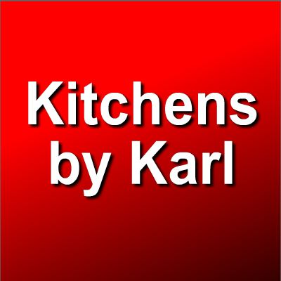Kitchens by Karl: 66 W Main St, Allegany, NY