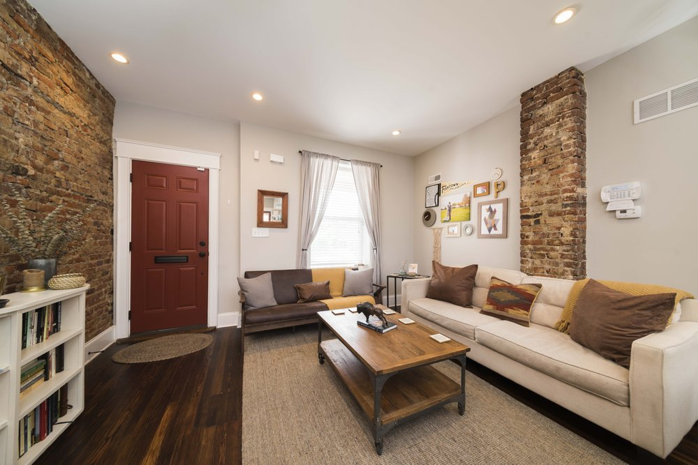 Jen Singley - Keller Williams: 728 S Broad St, Philadelphia, PA