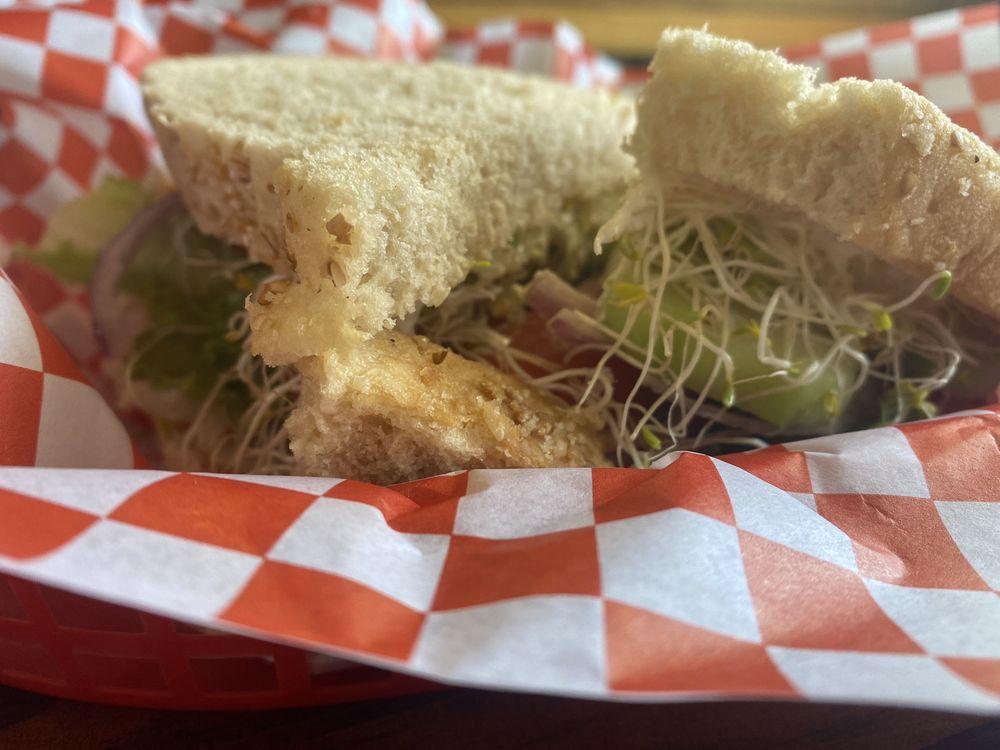 Chubby's Cafe: 1211 N Main St, Tooele, UT