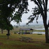 Photo Of Lake Berryessa Napa Ca United States Acorn Beach Day