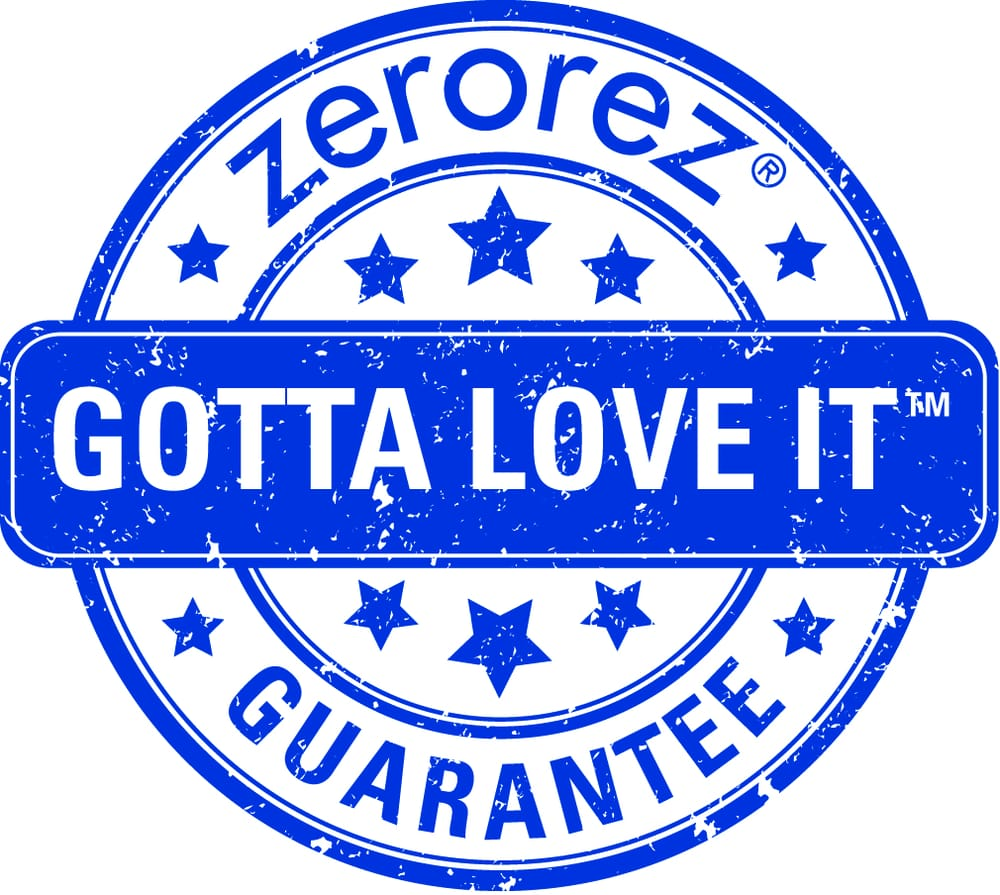 Zerorez St Louis Carpet Cleaning 3801 Mckelvey Rd