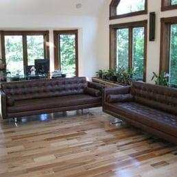 Photo de Costen Floors - Richmond, VA, États-Unis. Your floors could ...