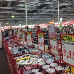 media markt electronics pasinger bahnhofsplatz 5 pasing munich bayern germany phone. Black Bedroom Furniture Sets. Home Design Ideas