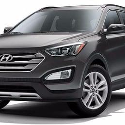 Subaru Dealers Near Me >> Phil Long Hyundai of Chapel Hills - 14 Reviews - Car Dealers - 1540 Auto Mall Lp, Colorado ...