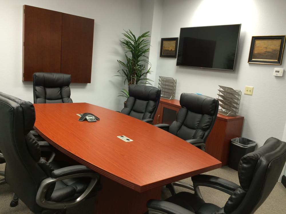 Photo of Sunergo IT Consulting - Seal Beach CA United States. Conference Room & Conference Room Setup with 55