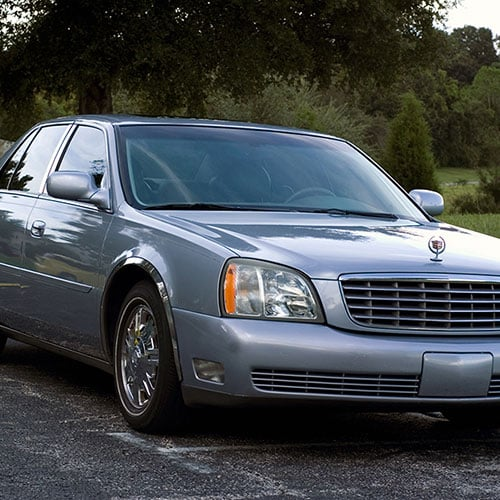 Photo of Easy E's Car Service: Seminole, FL