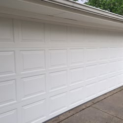 twin cities garage doorTwin City Garage Door Company  Garage Door Services  1172 Cliff