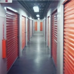 Exceptionnel Photo Of Public Storage   East Hanover, NJ, United States