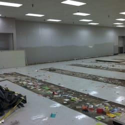 Target Closed Department Stores Newark Ca Reviews