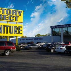 Photo Of Factory Direct Furniture   Chattanooga, TN, United States