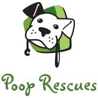 Poop Rescues - Pet Waste Removal Service: Sterling, VA