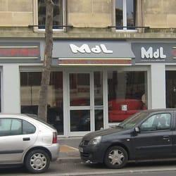 mdl canap s magasin de meuble 53 bis route de la reine boulogne billancourt hauts de seine. Black Bedroom Furniture Sets. Home Design Ideas